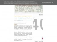 aquintadevaladares.blogspot.com
