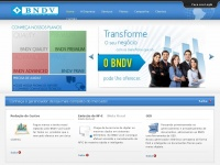 bndv.com.br