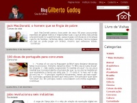 gilbertogodoy.com.br