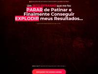 metodostart.com.br