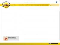 gazetafmpoxoreu.com.br