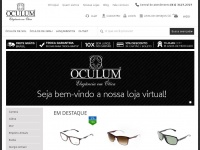 oculum.com.br