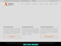 labartec.com