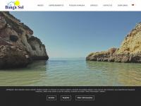 banga-sol.com