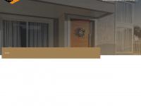 esquadriasheck.com.br