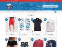 euenvio.com.br