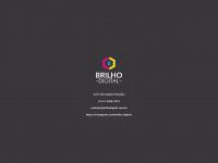 brilhodigital.com.br