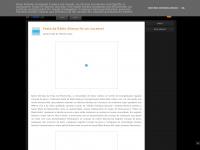 futbrasileirao.blogspot.com