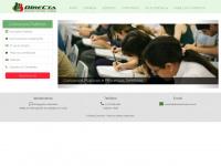 directacarreiras.com.br