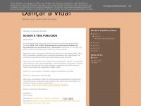 dancaravida.blogspot.com