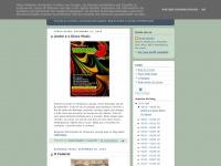 xdaquestao.blogspot.com