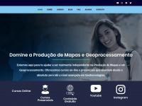 clickgeo.com.br