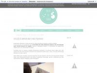 bolas-desabao.blogspot.com