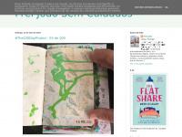 freijoaosemcuidados.blogspot.com
