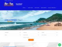 Imobiliariamacri.com.br