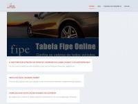 carrosaoroque.com.br