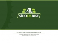 Sítio da Bike -   Novo Hamburgo - RS