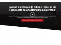 Kamikazebikes.com.br