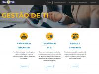 taitec.com.br