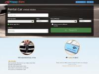happy-cars.com