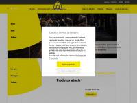Klingspor.com.br