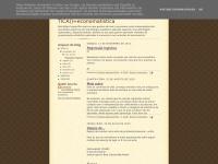 ecoonomatistica.blogspot.com