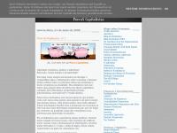 porcoscapitalistas.blogspot.com