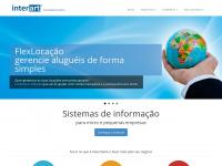 interart.com
