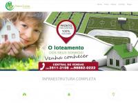 bairrosantalaura.com.br
