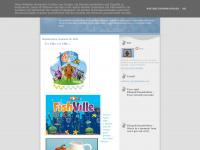 a-minhavidadavaumblog.blogspot.com