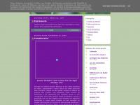 reflexosss.blogspot.com
