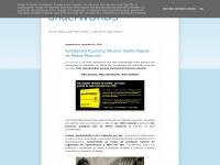 readunderwords.blogspot.com