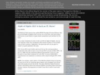 mt-utility.blogspot.com