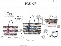 Prune.com.ar - Prune - Home