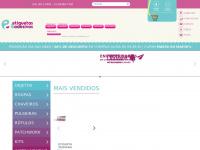Etiquetaseadesivos.com.br