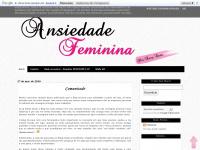 ansiedadefeminina.blogspot.com