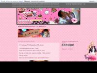 pequenaestilosa.blogspot.com