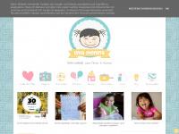 umamenina.com