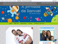 papaimamaesuasementinha.blogspot.com