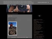 iracemachequer.blogspot.com
