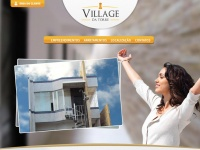 villagedatorre.com.br
