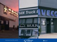 metalurgicaacoreana.com