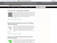 vejacomoganhar.blogspot.com
