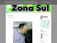 jornalzonasulnatal.blogspot.com