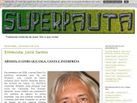 superpauta.blogspot.com