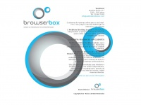 browserbox.pt