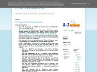 azweblog.blogspot.com