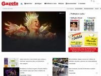 gazetadobairro.com.br