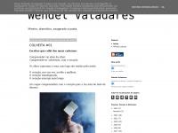 wendelvaladares.blogspot.com