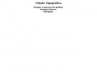 Cidadetipografica.com - Cidade Tipográfica